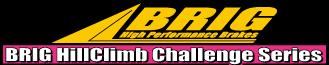 BRIG HILLCLIMB CHALLENGE SERIES